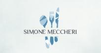 Simone Meccheri logo